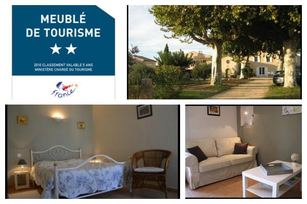 meubls classscom site ddi aux meubls de tourisme